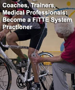 Become a FiTTE System Practitioner